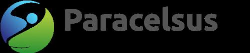 Paracelsus MC